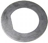 FTC3179 Lock Washer Drive Shaft